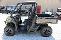 Wholesale Defender XT HD10 Mossy Oak Break-Up Country Camo UTV