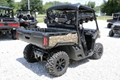 Wholesale Defender XT HD10 Mossy Oak Break-Up Country Camo UTV 5