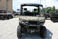 Wholesale Defender XT HD10 Mossy Oak Break-Up Country Camo UTV 8