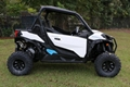 Factory Cheap Price Maverick Sport UTV