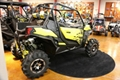 Top Selling Maverick Sport X mr 1000R UTV
