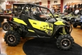 Top Selling Maverick Sport X mr 1000R