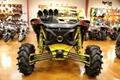 Best Selling High Quality Maverick X3 X mr Turbo R UTV