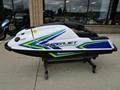 Promotion New Original Super Jet Watercraft
