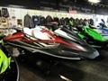 Factory Supplier Cheap VX Cruiser HO Jetski