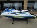 Wholesale Factory Cheap Price VXR Jet Ski
