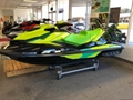 Promotion New GTI SE 130 Personal Watercraft