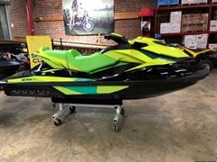 New Original GTI SE 155  Personal Watercraft