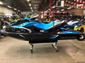 Top Selling GTR 230 Personal Watercraft
