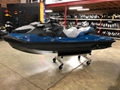 Wholesale GTX 155 IBR & Sound System Watercraft