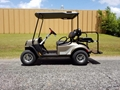 BEST SELLING EZGO FREEDOM 72V GOLF CART