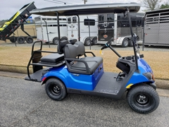FACTORY CHEAP PRICE DRIVE 2 GOLF CART