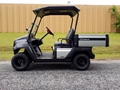 FACTORY DIRECTLY SELL UMAX ONE (GAS EFI) GOLF CAR