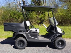 WHOLESALE NEW HAULER 800X GAS GOLF CART