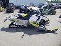 Factory Supplier Cheap 550 INDY 144 ES Snowmobile