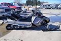 Cheap Discount 550 INDY Adventure 155 1.6 Cobra Snowmobile