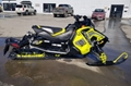 Best Selling 600 Switchback PRO-S 137 1.25 Ripsaw II Snowmobile