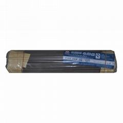 大西洋CHE502焊條價格