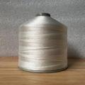 Cotton yarn silk twisting machine 3