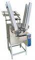 Automatic cone winding machine