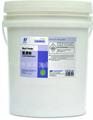 洗衣粉 洗涤用品 清洁剂 洗涤剂 1