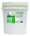 洗衣粉 洗涤用品 清洁剂 洗涤剂 6