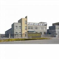 洗衣粉洗衣液乳化劑清潔劑生產廠家