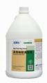 洗衣粉洗衣液乳化剂清洁剂生产厂家 2