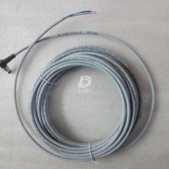 奥地利贝加莱电缆Automation Panel AP900