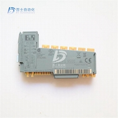 贝加莱电源模块X20PS3300