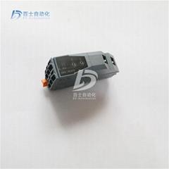 贝加莱总线控制器模块X67BC5321