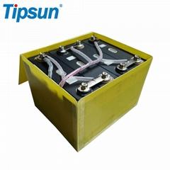 12.8V 100AH 锂电池储能电池