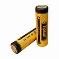 High durability 18650 Lithium ion