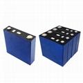 磷酸铁锂LFP 3.2V 60