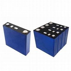 磷酸铁锂LFP 3.2V 60Ah电芯