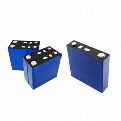 3.2V 105Ah 可充电磷酸铁锂电池