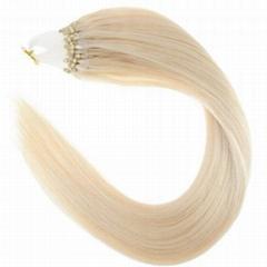 Mirco Ring Loop Hair Extensions