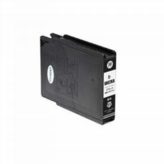 夢翔適用 EPSON IB02KA IB02CA IB02MA IB02YA墨盒 PX-M7110F墨盒