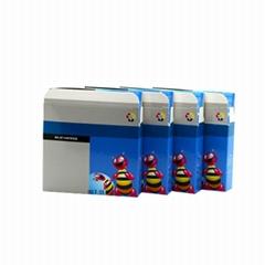 夢翔兼容佳能打印機TR7520墨盒PGI-280