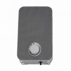 LWFH-018 NEW  heater Portable Electric Fan mini portable Heater