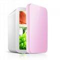 Longwell 2019 hot selling mini fridge dometic mini bar fridge