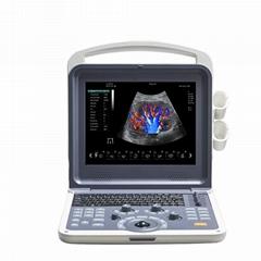 Factory Direct hospital equipment medical trolley medical ultrasound