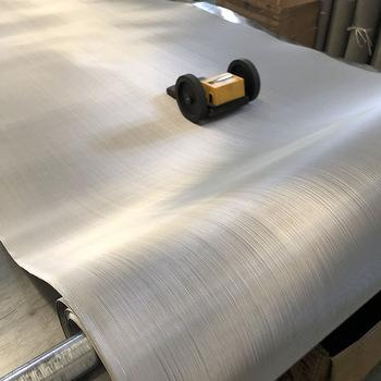 Dutch weave stainless steel filter cloth 1