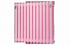 瑞華特鋼制散熱器50*25、60*30