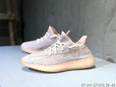 椰子运动鞋