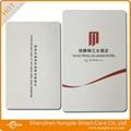 Cheap Price Rewritable 125Khz T5577 EM4305 RFID Card