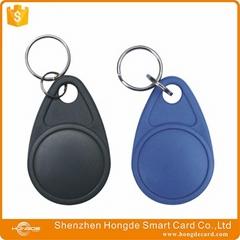 rfid keyfob rfid keytag for onity lock