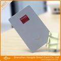rfid card for Assa abloy locks