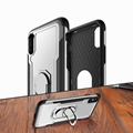 Armor phone case for iPhone X XS XR XS Max 8 7 Plus 6 6S