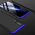 Multi Colors Huawei P30 Case TPU Armor Phone Cover